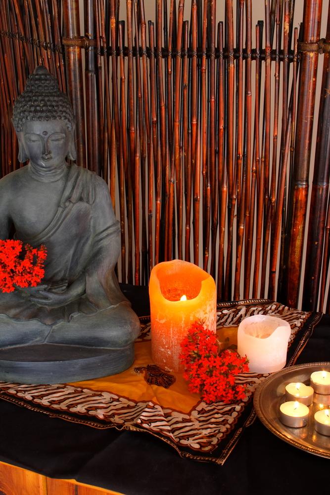 Yoga Holidays Bamboo Yoga Retreat