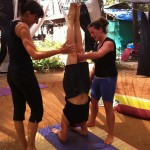 training-yoga-teacher-student-goa-india