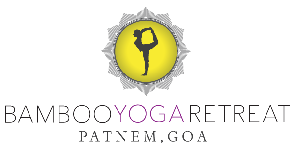 Bamboo Yoga Retreat