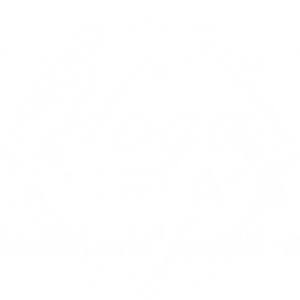 Logo For Retreats Page