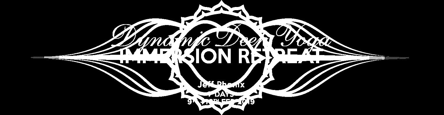 jeff-2019-title2
