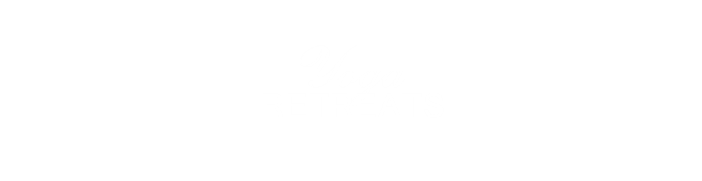 Yoga retreats eazy logo
