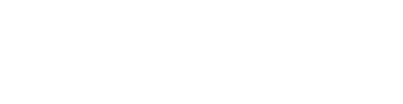 regina-2019-title