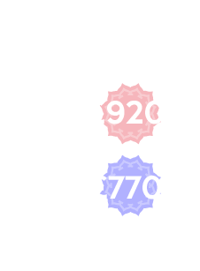 regina-prices2