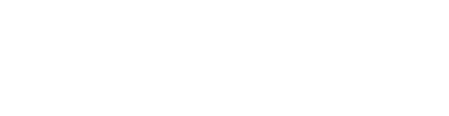 erika-title
