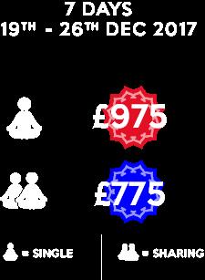 xmas-prices