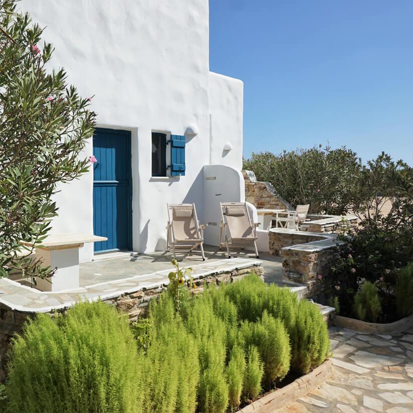 front-side-verandah