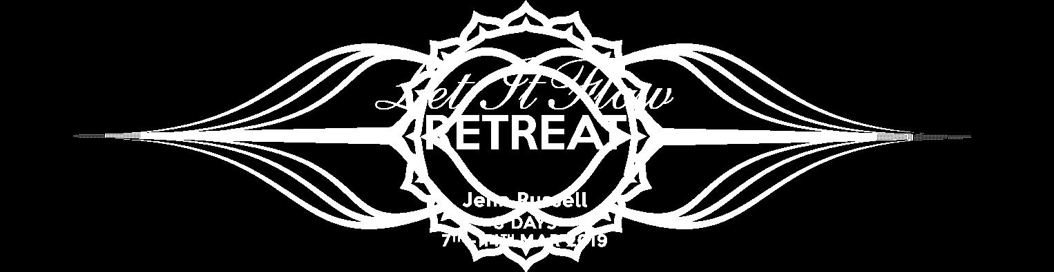 let-it-flow-title2