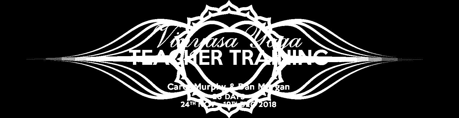 teacher-2018-banner
