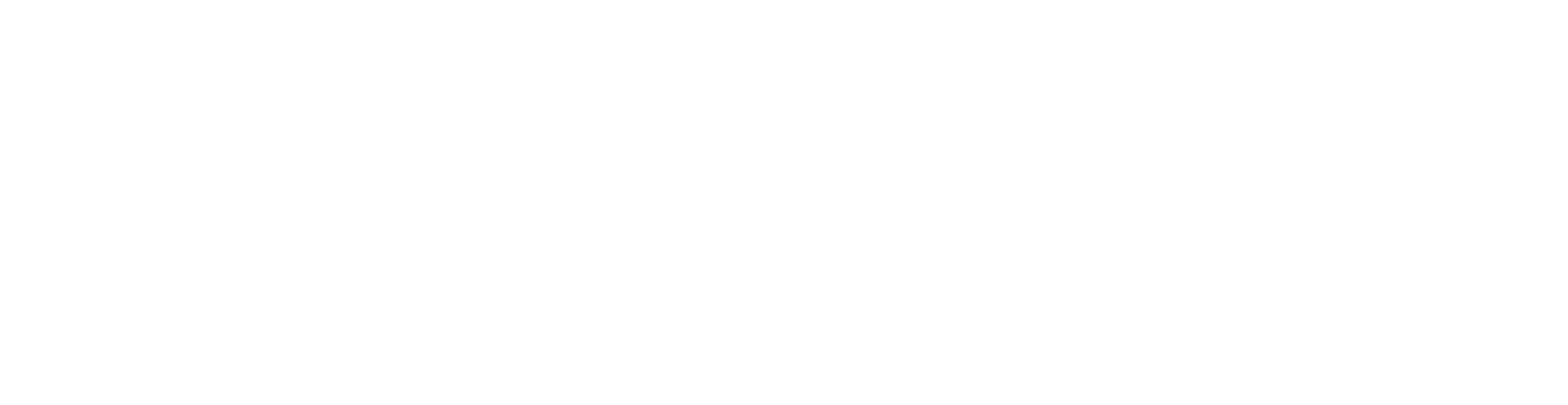 forrest-title2