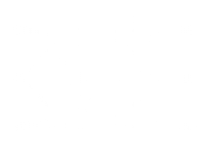 bamboo-goes-greece-jeff-phenix