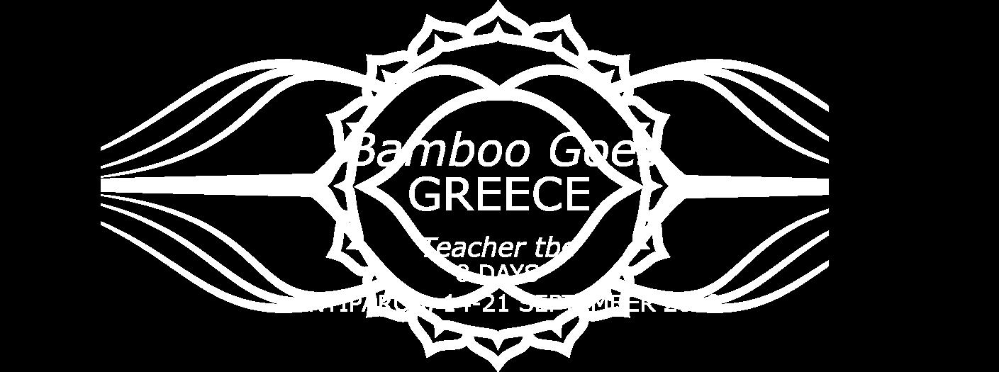 bamboo-goes-greece2