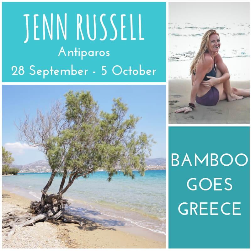 jenn-russell-goes-greece