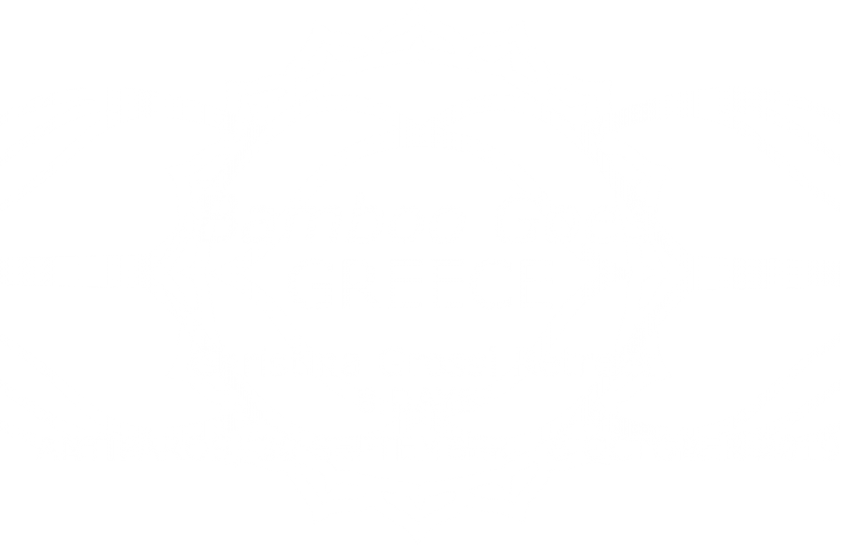 bamboo-goes-greece-christina-grossi