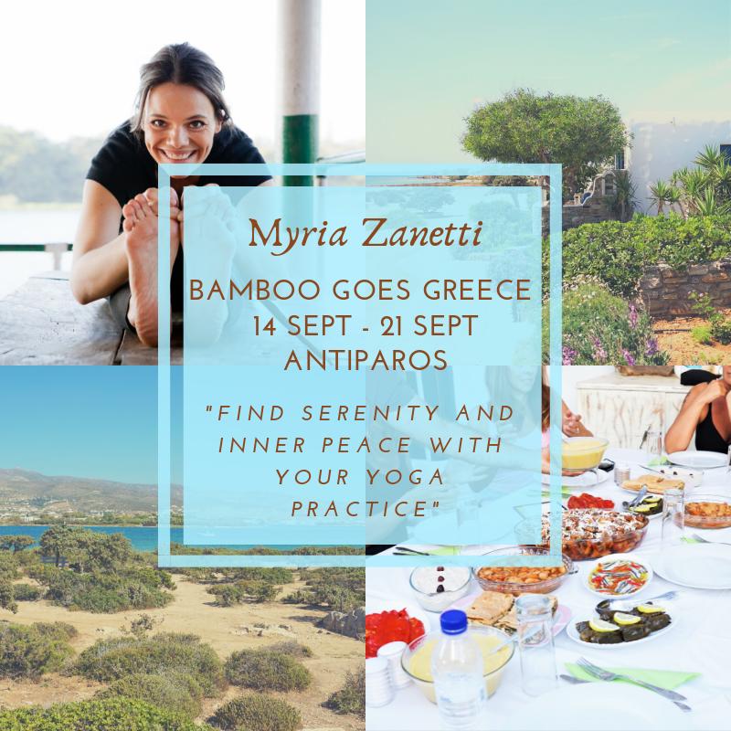 myria-goes-greece