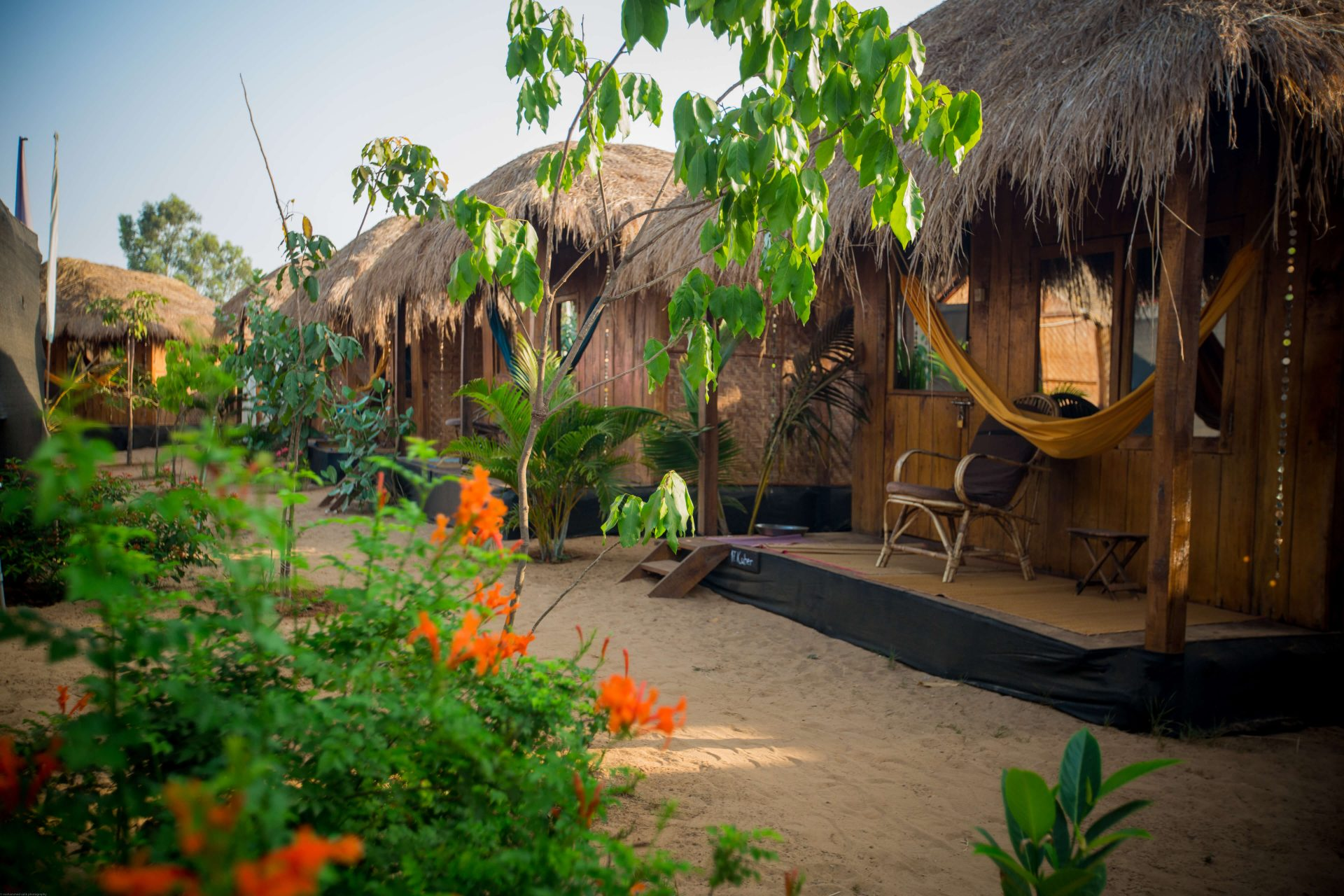 bamboo-yoga-beach-bungalows