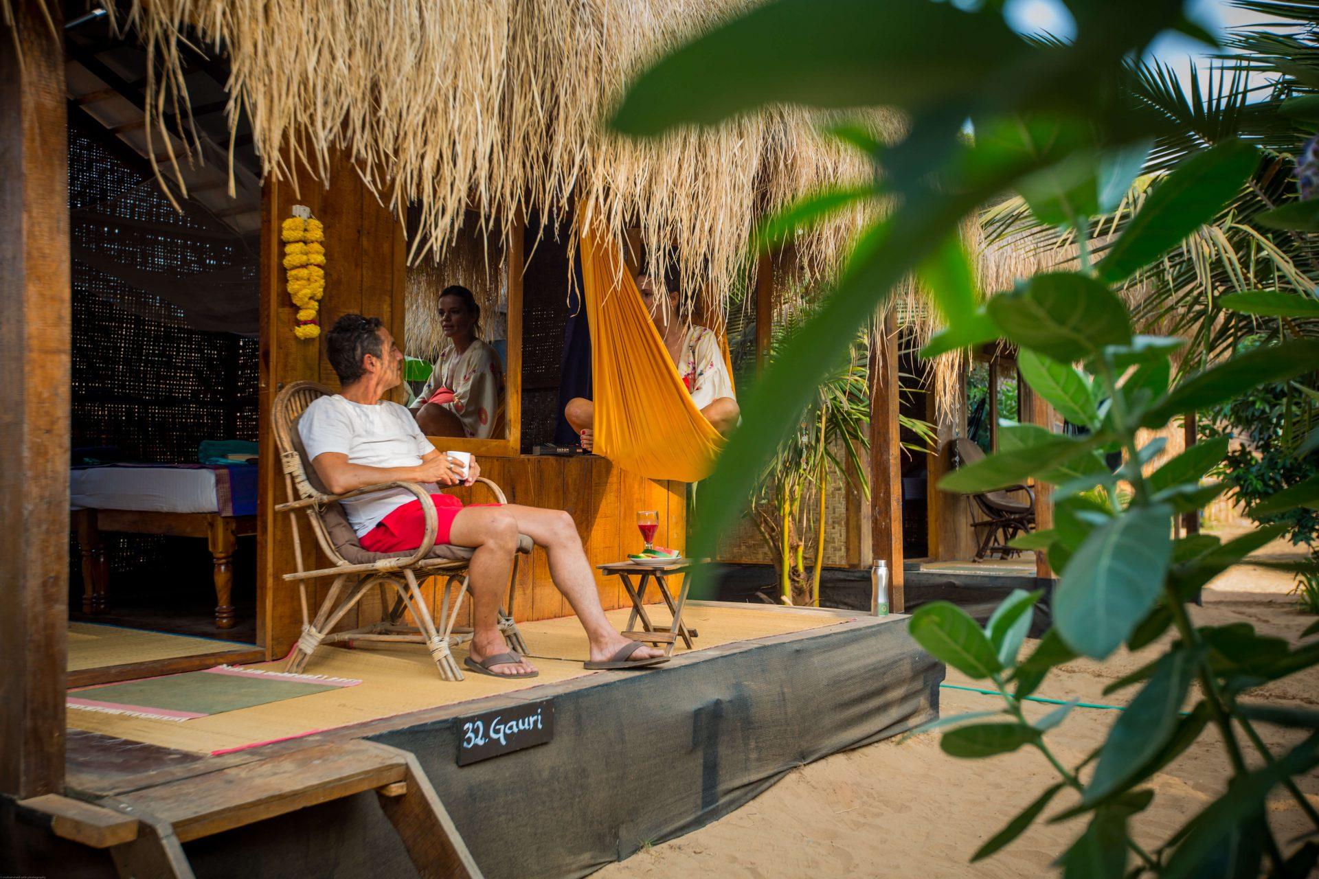 bamboo-yoga-bungalow-exterior2