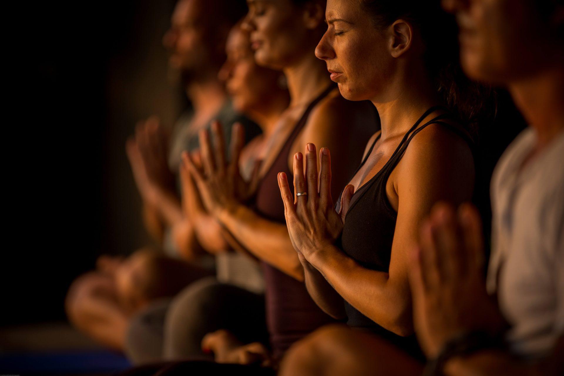 bamboo-yoga-meditation