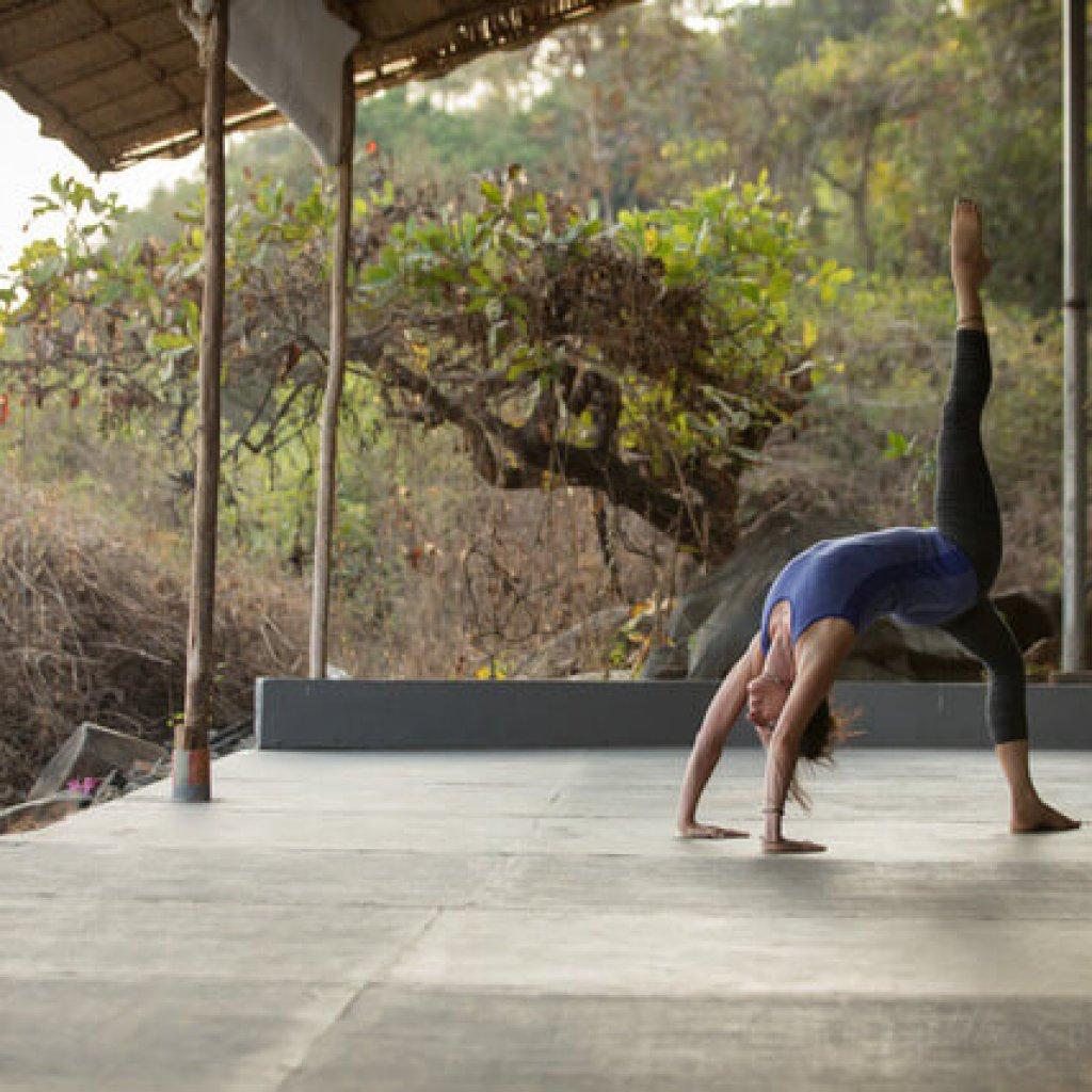 dina-cohen-yoga-retreat-goa-yoga