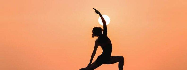14 Best Yoga Retreats in Goa by Thrillophilia