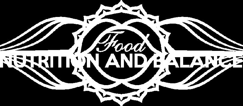 BambooYoga_food_title
