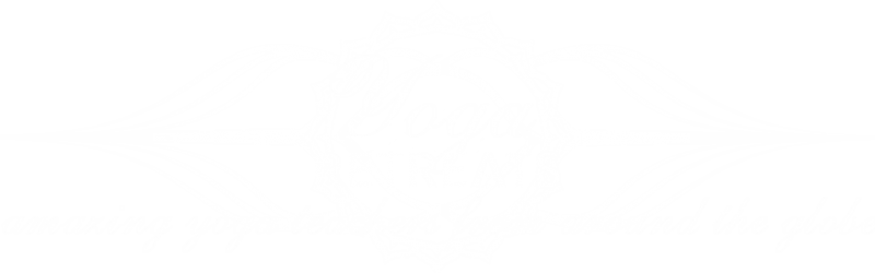 Logo For Retreats Page