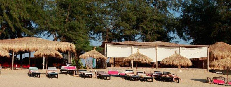 11 Rejuvenating Goa Yoga Retreats and Wellness Resorts by TripSavvy