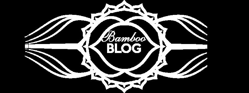 bamboo-blog