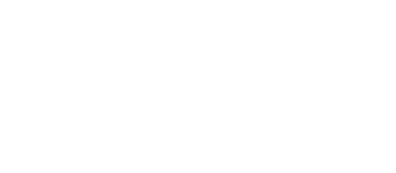bamboo-goes-greece-jenn-russell2019