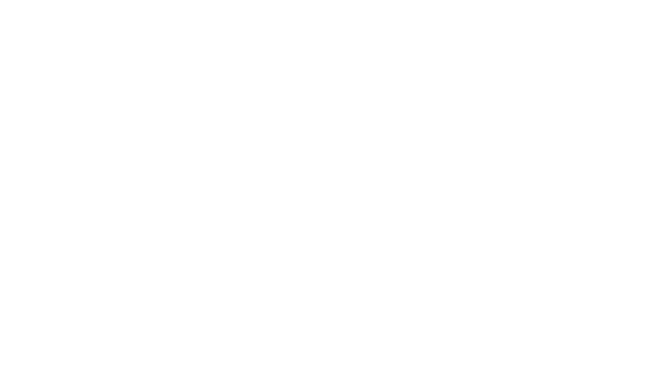bamboo-goes-greece-myria-zanetti