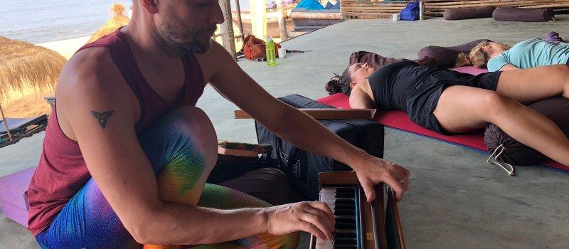 craig-norris-ceremony-yoga-healing-retreat