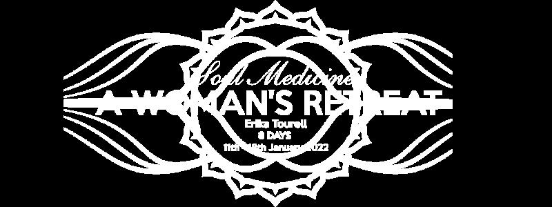 erika-tourell-2021-22-retreat-title-template