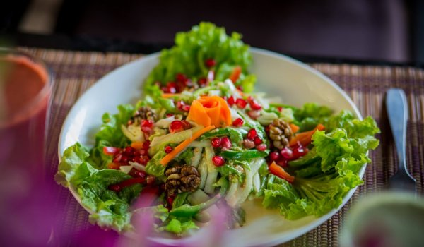 fresh-salad-goa-yoga-holiday