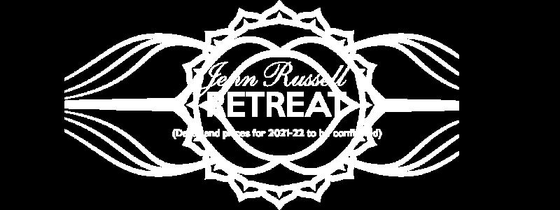 jenn-russell-2021-22-retreat