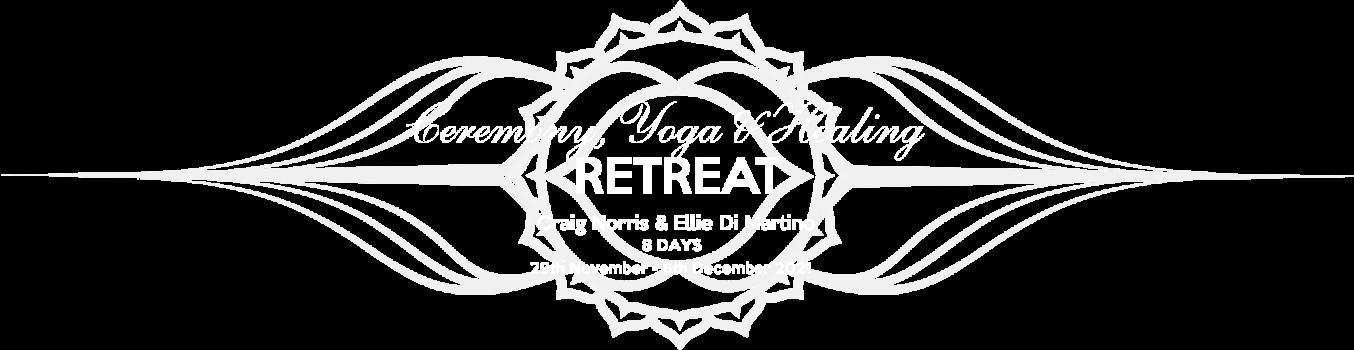 retreat-title-banner-2-craig-norris