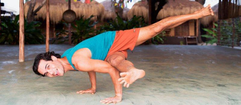 top-uk-yoga-teachers-jeff-phenix-copy