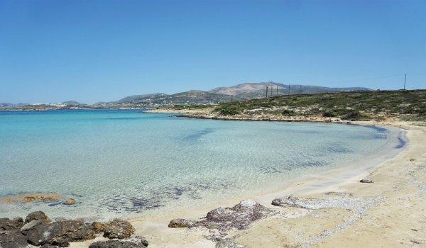 yoga-holiday-greece-antiparos-beach