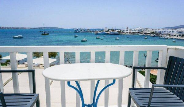 yoga-holidays-greece-balcony