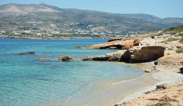 yoga-holidays-greece-localbeach