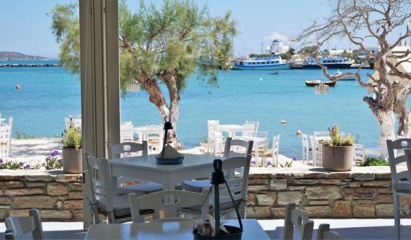 yoga-holidays-greece-restaurant-view