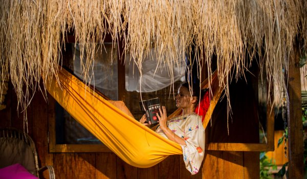 yoga-holidays-india-bungalow-hammocktime