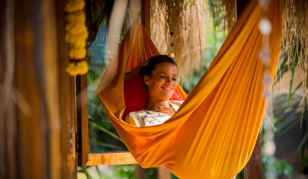 yoga-holidays-india-hammocktime-2